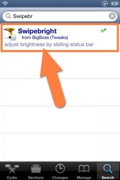update-sipebright-02