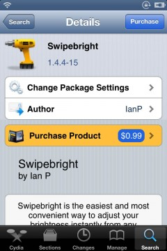 update-sipebright-03