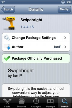 update-sipebright-04