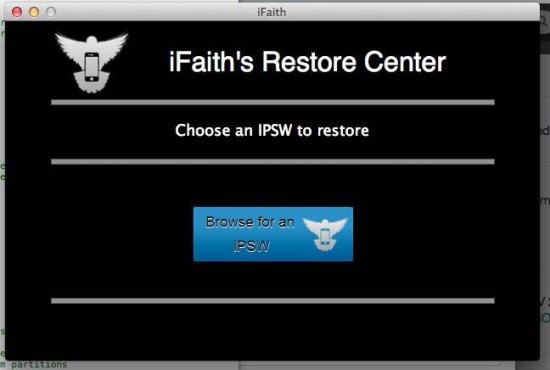 ifaith-for-mac-release-son-02