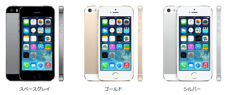 iphone 5 battery size 比較 iphone 6 iphone 6 plus iphone 5sの価格 サイズ バッテリー性能などを比較 14481