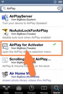 jbapp-airplayforactivator-02
