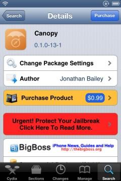 jbapp-canopy-03