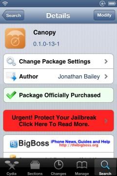 jbapp-canopy-04