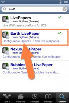 jbapp-earth-livepaper-02