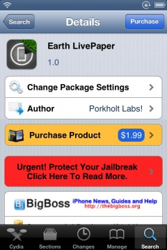 jbapp-earth-livepaper-03