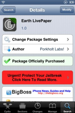 jbapp-earth-livepaper-04