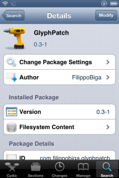 jbapp-glyphpatch-03