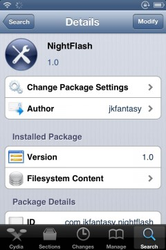 jbapp-nightflash-03