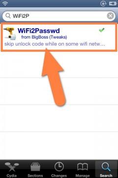 jbapp-wifi2passwd-02