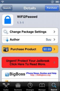 jbapp-wifi2passwd-03