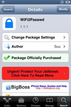 jbapp-wifi2passwd-04