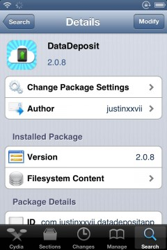 update-datadeposit-2-02