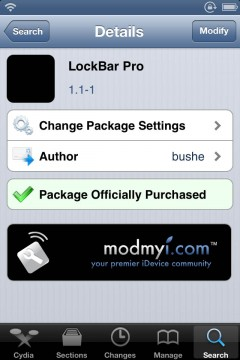 update-lockbarpro-11-1-02