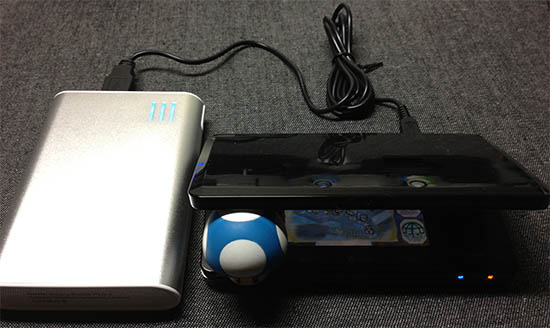 3ds-usb-mobile-battery-charge-04
