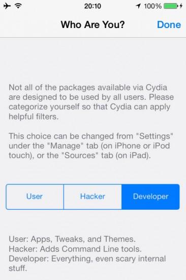 cydia-asktocall-ifile-swipenav-for-ios7-running-devbug-20130930-02