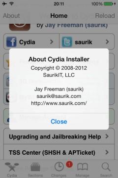 cydia-asktocall-ifile-swipenav-for-ios7-running-devbug-20130930-03