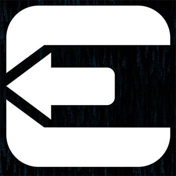 evad3rs-hoodies-idea-20131030-02