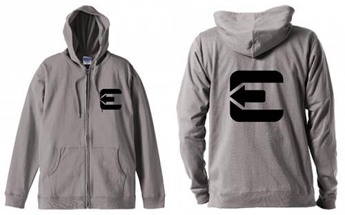 evad3rs-hoodies-idea-20131030-03