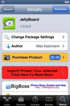 jbapp-jellyboard-03