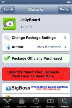 jbapp-jellyboard-04