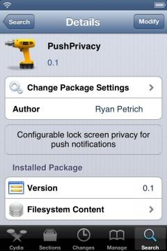 jbapp-pushprivacy-03