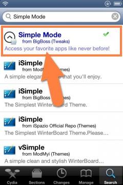 jbapp-simplemode-02