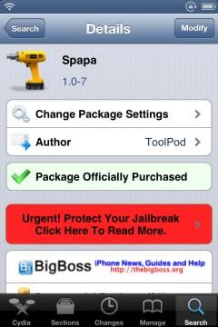 jbapp-spapa-04