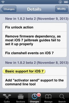 activator-182-beta2-3-support-ios7-03