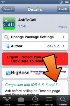 asktocall-support-ios7-jbapp-02