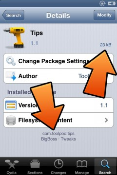 cydia-for-ios7-change-design-02