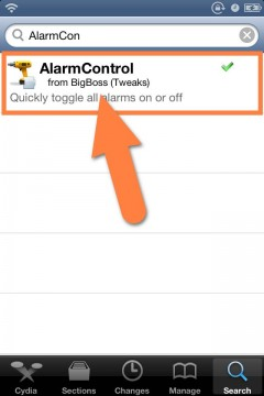 jbapp-alarmcontrol-02