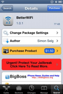 jbapp-betterwifi-03