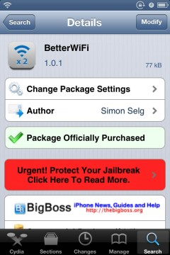 jbapp-betterwifi-04