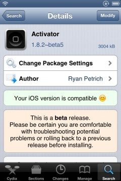 activator-182-beta5-add-wifi-event-02