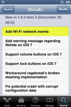 activator-182-beta5-add-wifi-event-03