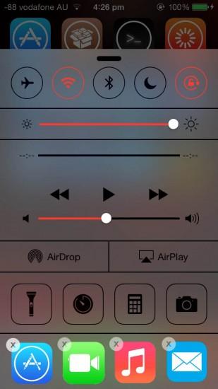 concept-ios6-app-switcher-into-ios7-controlcenter-idea-02