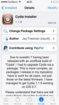 cydia-119-release-support-ios7-03