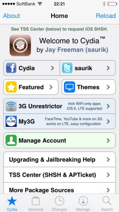 cydia-119-release-support-ios7-04
