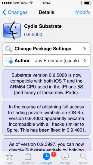 cydiasubstrate-mobilesubstrate-095000-support-ios7-release-02