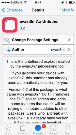 evasi0n-7-untether-02-update-ios7-untethered-jailbreak-02