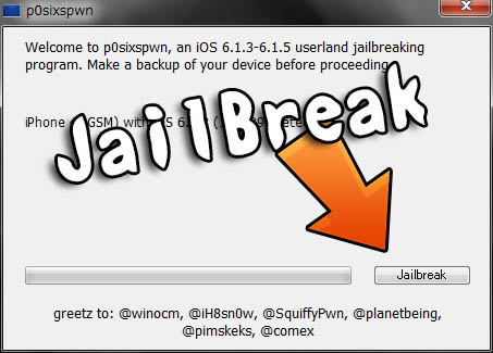 how-to-ios613-614-615-untethered-jailbreak-p0sixspwn-05