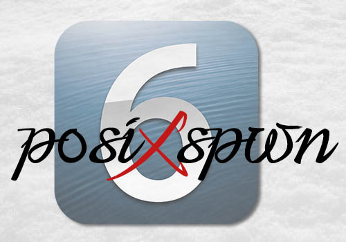 howto-ios613-615-a4-untethered-jailbreak-p0sixspwn-01