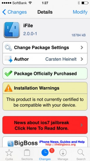 ifile-v2-release-ios7-support-02