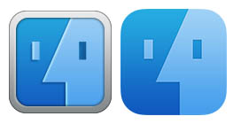 ifile-v2-release-ios7-support-03