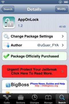 jbapp-apponlock-04