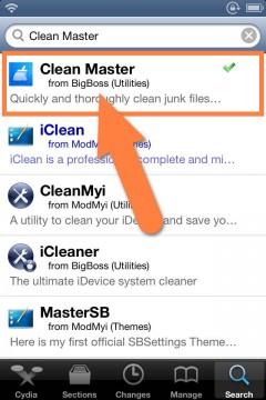 jbapp-cleanmaster-02