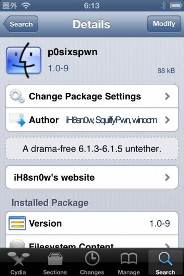 p0sixspwn-10-9-iphone4-boot-loop-fix-03