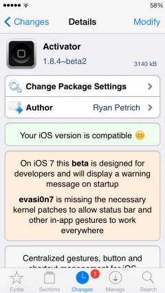 activator-184-beta2-add-fingerprint-match-event-02
