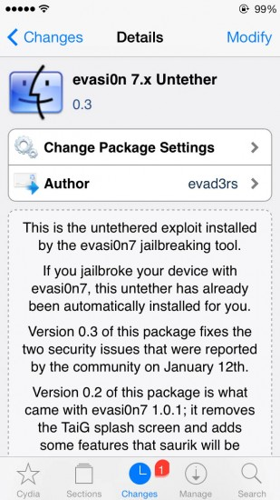 evasi0n-7-untether-03-update-ios7-untethered-jailbreak-02